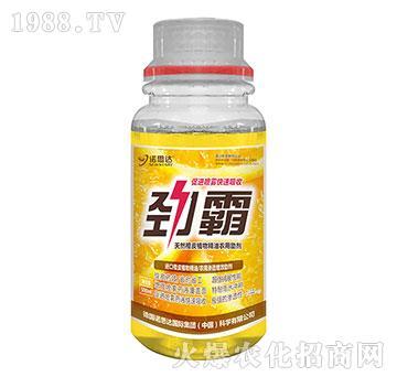 天然橙皮植物精油农药助剂-劲霸-诺思达
