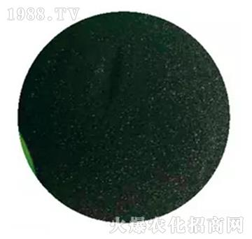 矿源黄腐酸(钾)腐殖酸55-中微