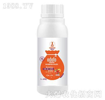 大量元素水溶肥料(懸浮高磷型)100-350-50+TE-澳都豐