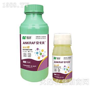 糖醇硼-安卡夫