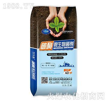 碳酶微生物菌剂-今互农
