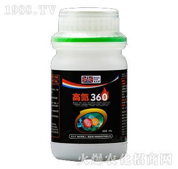 240g高氮360-英爾果