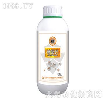 糖醇钙-润禾-泰利尔