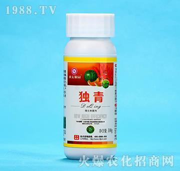 微生物菌剂-独青-农夫