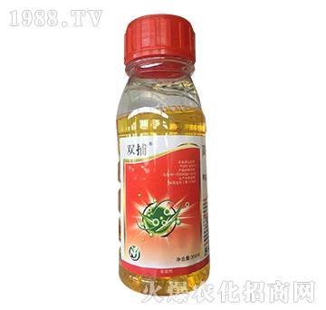 4.2%高氯·甲维盐-双捕-泰禾化工
