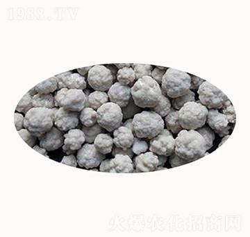 酸土调合钙-宝田肥业