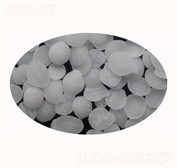 螯合片状钙镁-宝田肥业