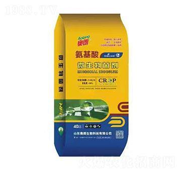 40kg氨基酸微生物菌剂-奥朗生物
