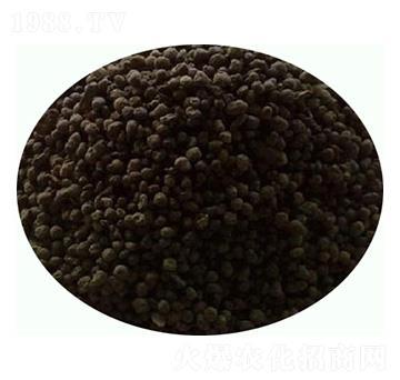 发酵羊粪-康东肥业