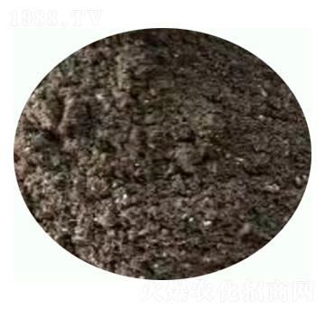 发酵羊粪肥-康东肥业