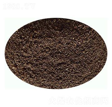 发酵羊粪有机肥-康东肥业