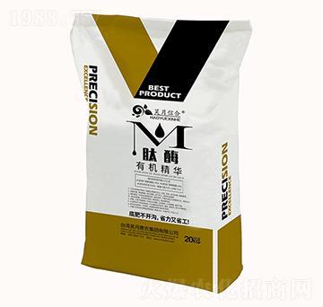 有机精华-肽酶-昊月惠农