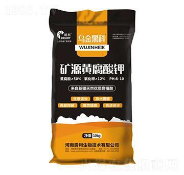 10kg�V源�S腐酸�-�踅鸷诳�-爵利生物