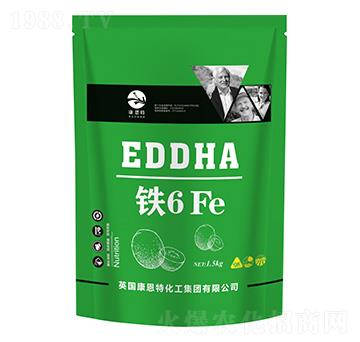 EDDHA铁-康恩特