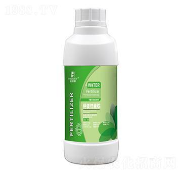 钙镁锌硼铁-英芙莱-百华生物