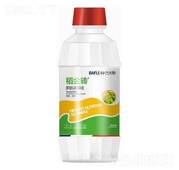 多肽冰藻硅-稻金砖-捷利诺华