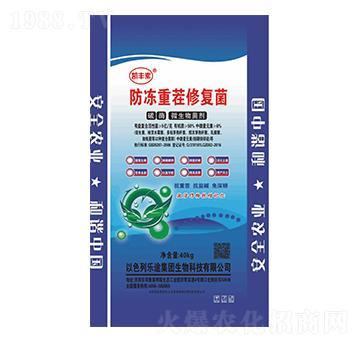 碳酶微生物菌剂 凯丰素 鲁泉明珠