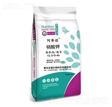 硝酸钾13.5-0-46 阿蒂诺 多骊生物