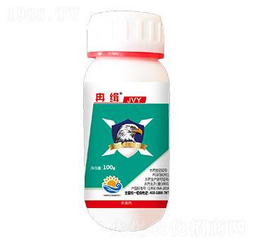 5%甲氨基阿维菌素苯甲酸盐 冉缉JVY 海冉化学