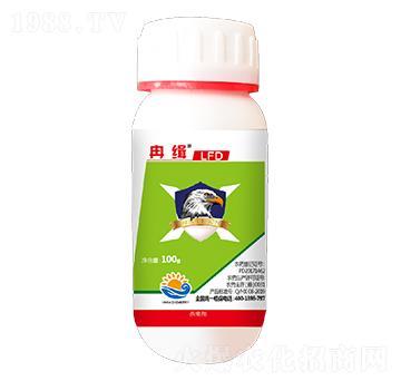 25%氯氟·啶虫脒 冉缉LFD 海冉化学