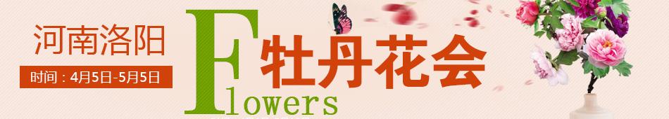 2017年第35届中国洛阳牡丹文化节
