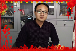 【河北林之王】祝大家天天好运道,日日福星照!