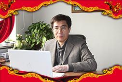 【亿友农业】祝新老朋友鸡年快乐,大吉大利!