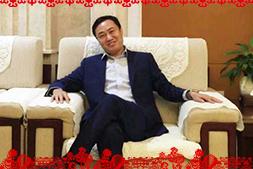 【巨地农科】全体员工恭祝大家新春快乐,生意兴隆!
