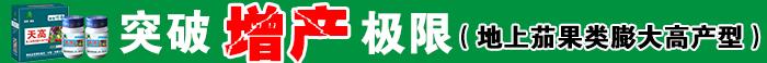 挪威蓝望国际集团(中国)有限公司