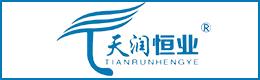 社旗天润恒业生物科技有限公司