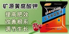 好施特生物技术(北京)有限公司