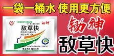 河南英普叶润农业科技有限公司